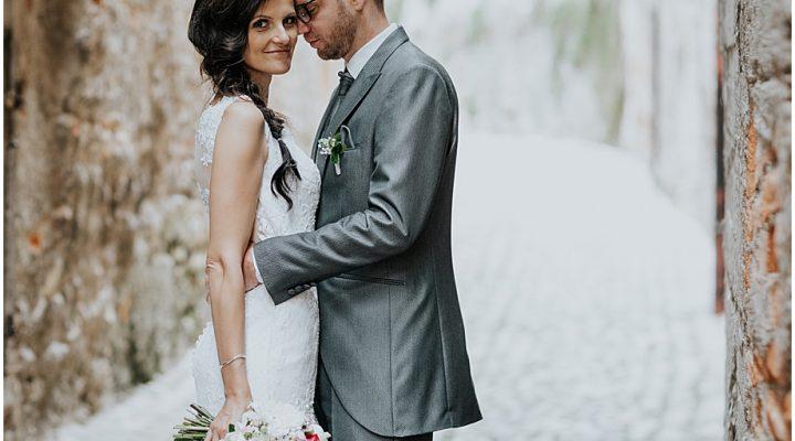Zaščiteno: Vesna in Matej